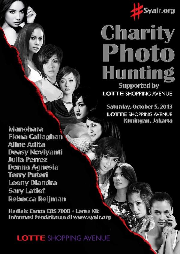 Poster CPH 600PX