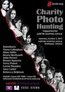 Poster CPH