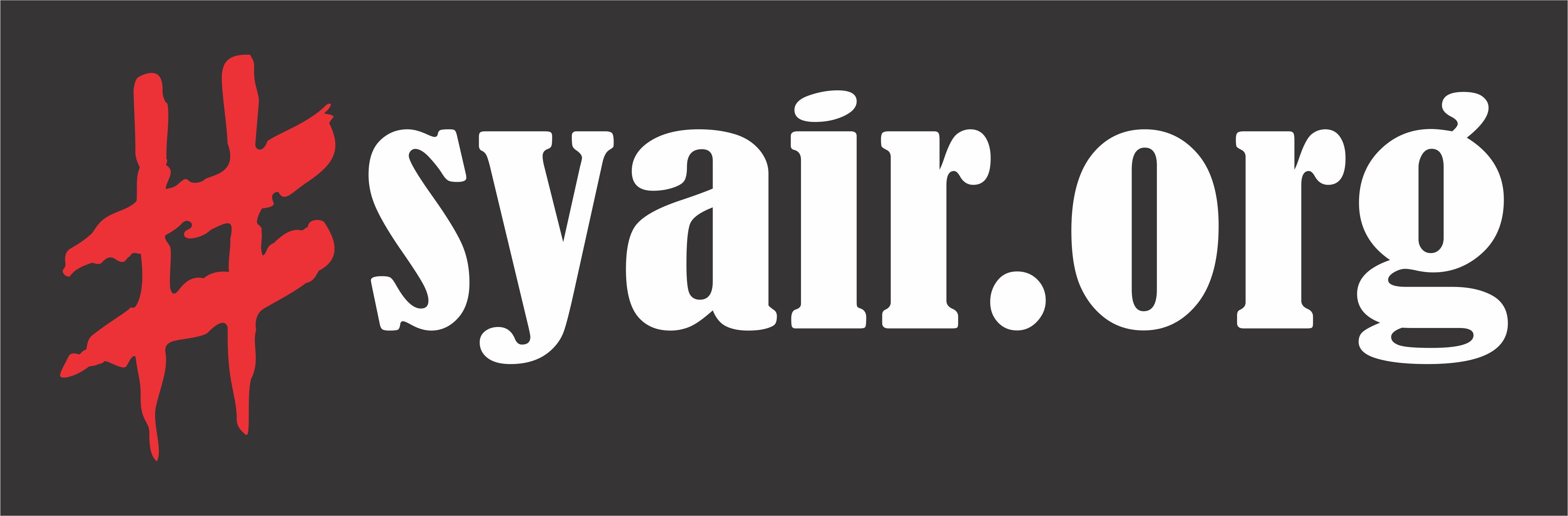 LOGO-SYAIR_hitam