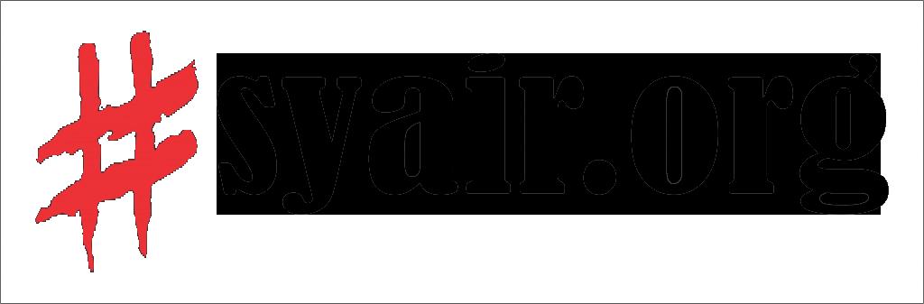 Syair.org